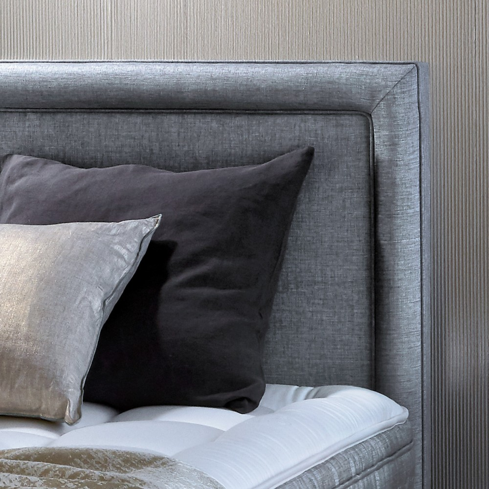t te de lit stellaire epeda. Black Bedroom Furniture Sets. Home Design Ideas