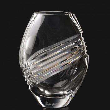 Vase Cristal