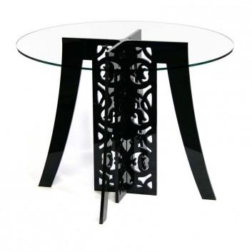 Table Acrila