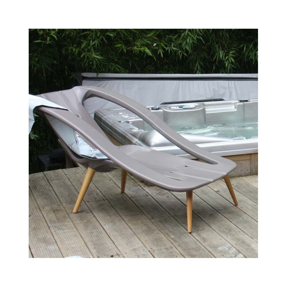 bain de soleil isidore