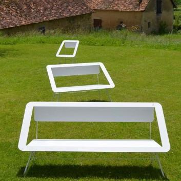 vente de mobilier d 39 exterieur. Black Bedroom Furniture Sets. Home Design Ideas