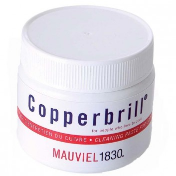 Copperbrill 150ml Mauviel