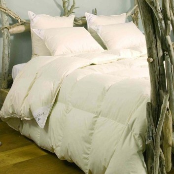 couette pyrenex colombie 220g