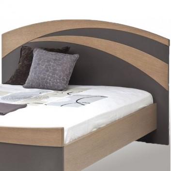Tête de lit Bahia Minet