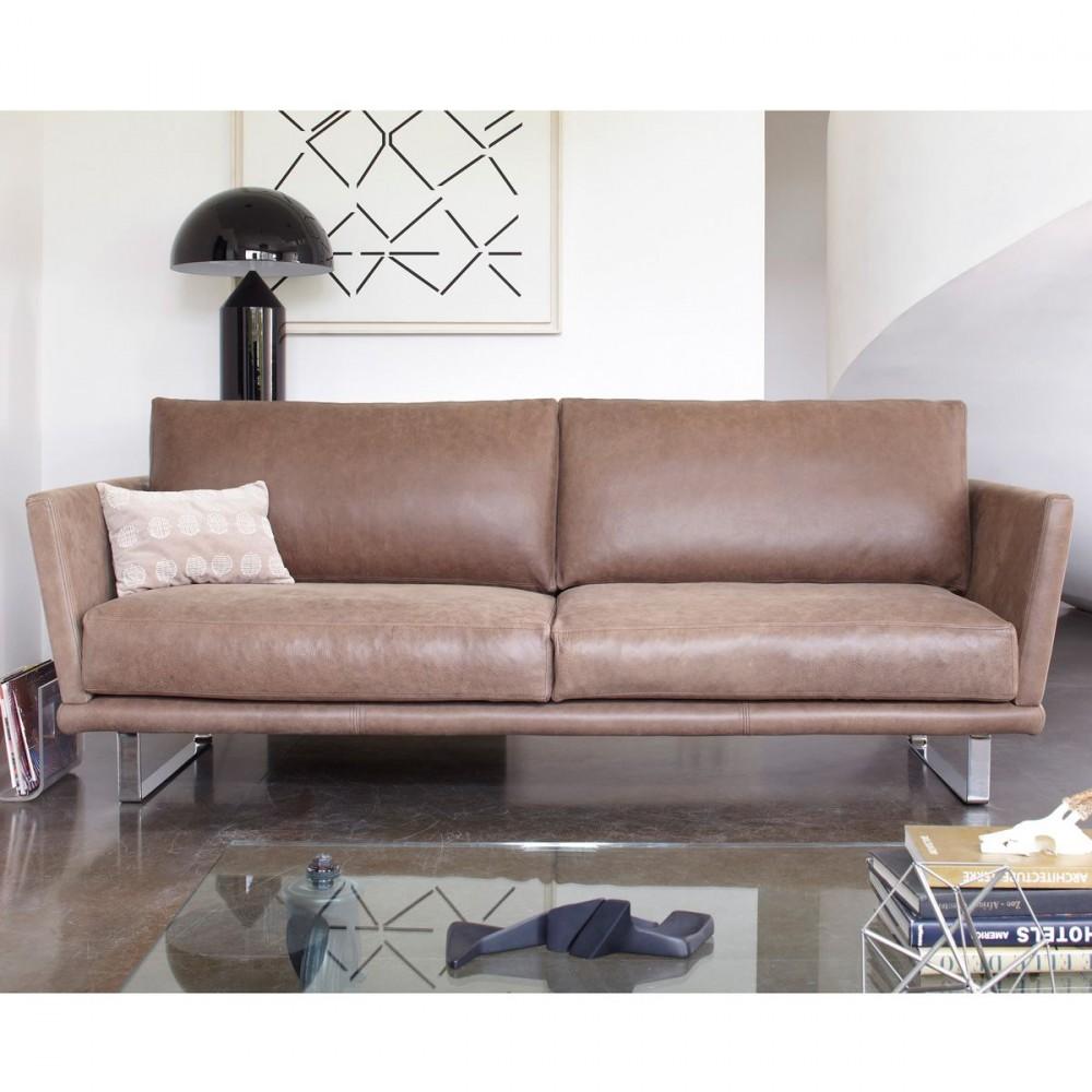 canap lounge. Black Bedroom Furniture Sets. Home Design Ideas