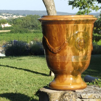 Vase Tradition Anduze