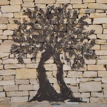 Arbre décoratif Epoiesen