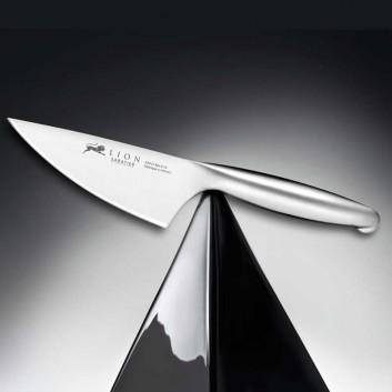 Couteaux Sabatier FUSO