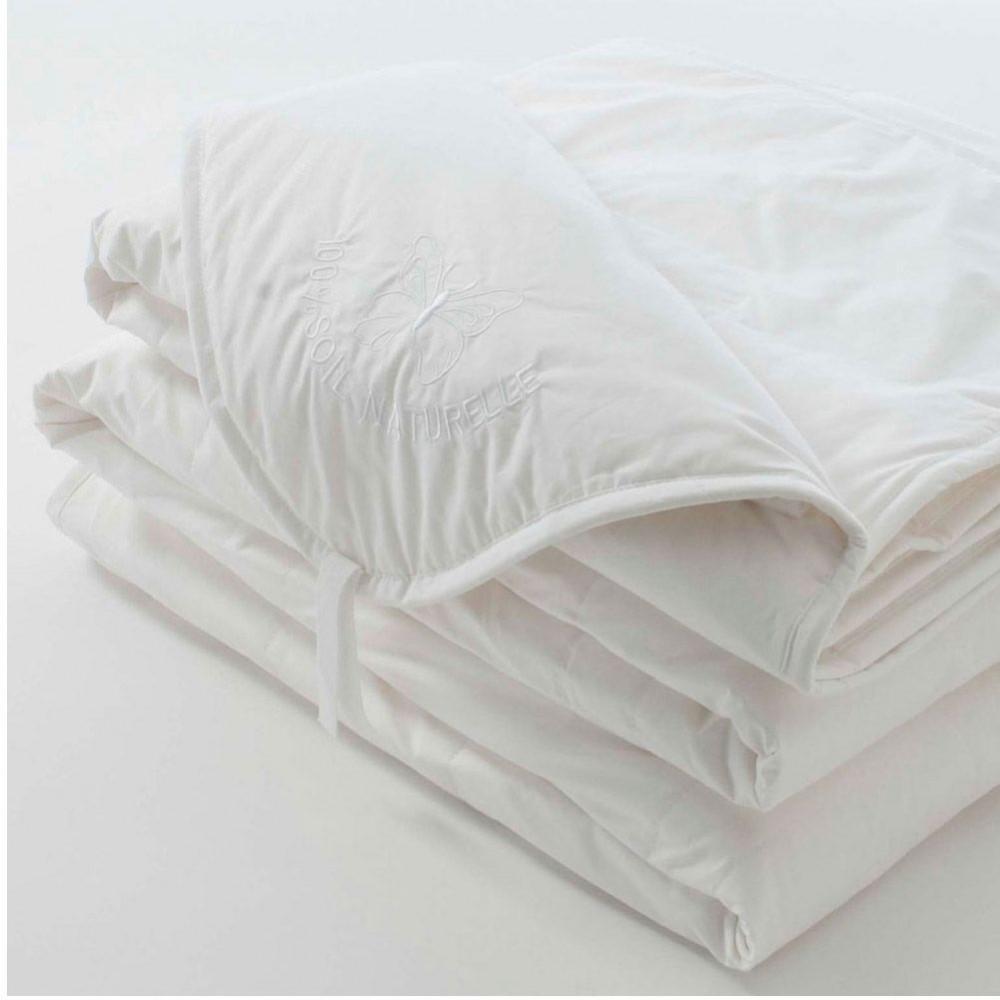 couette soie 4 saisons duo drouault. Black Bedroom Furniture Sets. Home Design Ideas