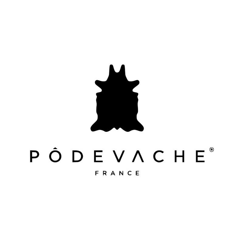 PÔDEVACHE