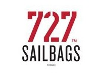 SAILBAGS